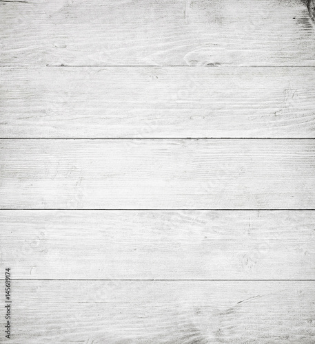 Photo Stands Wood White wooden planks, tabletop, floor surface or wall.
