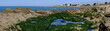 autour de Noirmoutier en île