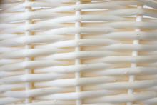 Basket Weaving Pattern