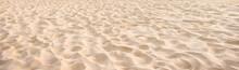 The Beach Sand Texture