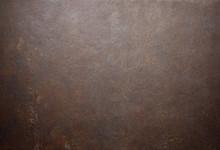 Old Textured Metal Background