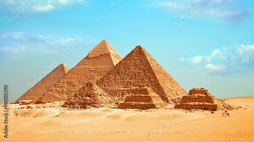 egyptian-pyramids-egypt-travel