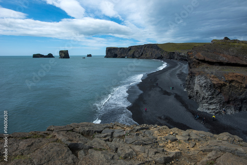 dyrholaey-beach-and-cliffs-iceland