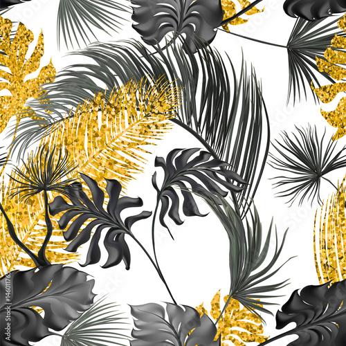 zestaw-tropikalny-lisci-palmowych-ciagnione-wektor-zbiory-pojedynczo-na-tle-elementy-dekoracyjne-wzor-botaniczny-modny-design-wzor