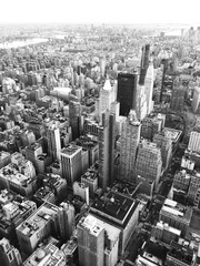 New York _Manhattan