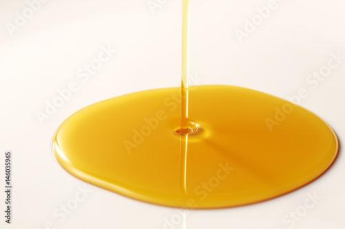 ごま油 Sesame oil