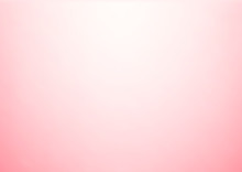 Abstract Pink Background. Vect...