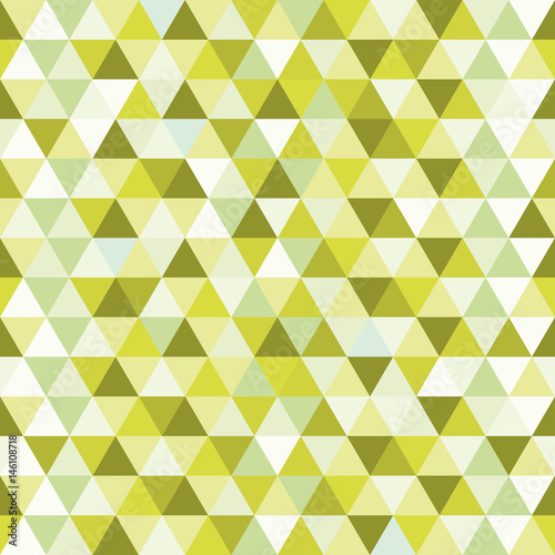 background-abstract-pattern-triangles-colorful-triangle