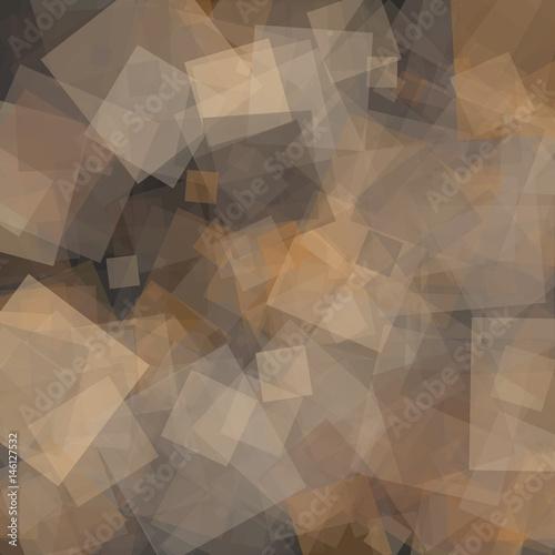 Türaufkleber Metall render-000031