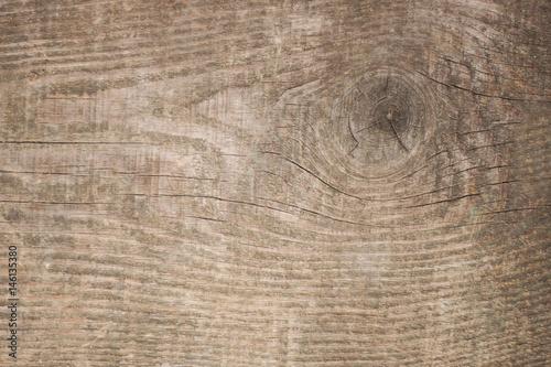 Keuken foto achterwand Schip Brown wooden background