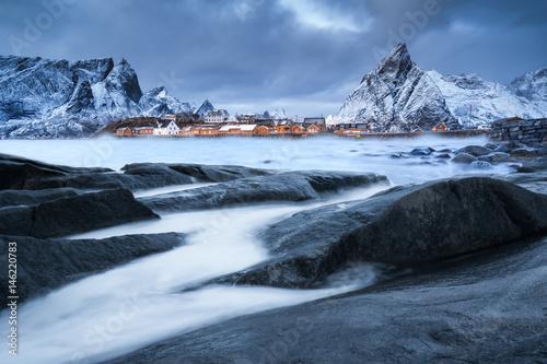 arktyczna-zima-w-norwegii
