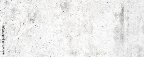 alte wei e wand aus beton als hintergrund kaufen sie dieses foto und finden sie hnliche. Black Bedroom Furniture Sets. Home Design Ideas