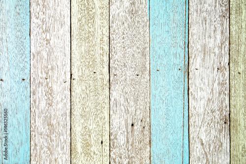 pastelowe-drewno-deski-tekstury-tlo
