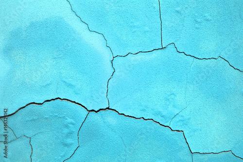 kolorowe-sciany-betonowe-powierzchnia-cementu-jako-tlo