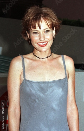 Actress Joey Lauren Adams One Of The Supporting Cast