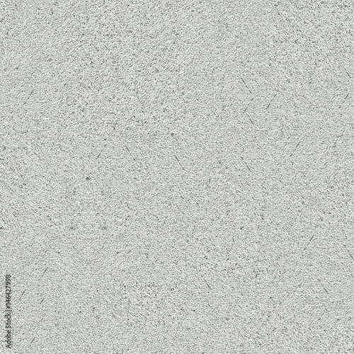 tekstury-bezszwowej-abstrakci-jaskrawa-gabka