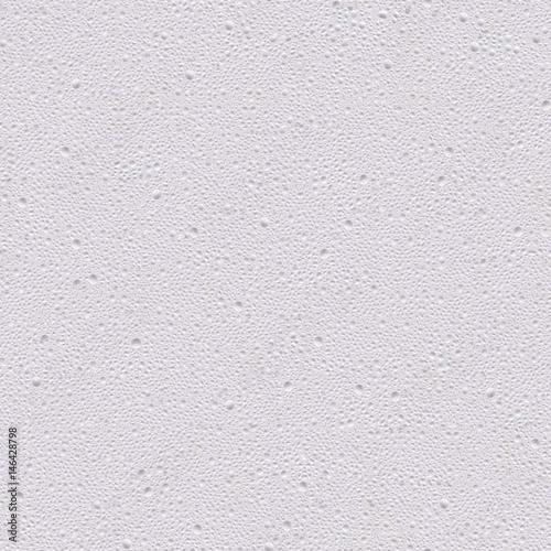 tekstura-abstrakcji-swiatla-pecherzyki-bez-szwu