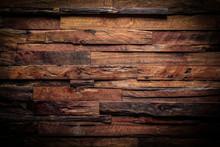 Best Wood Texture Background