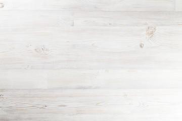 Fototapeta Bright wooden texture backdrop