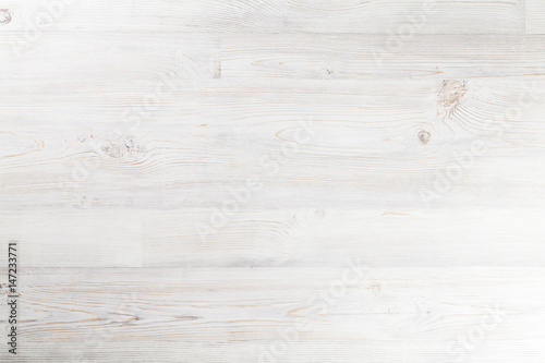 Photo  Bright wooden texture backdrop
