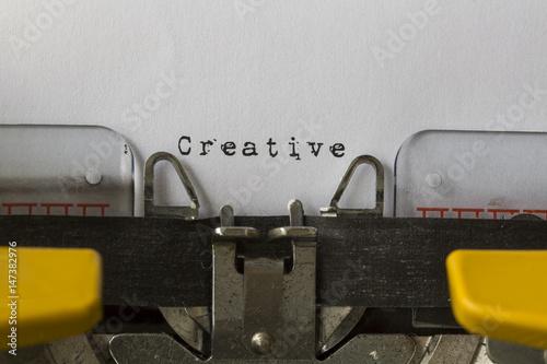 Fotografiet  Creative