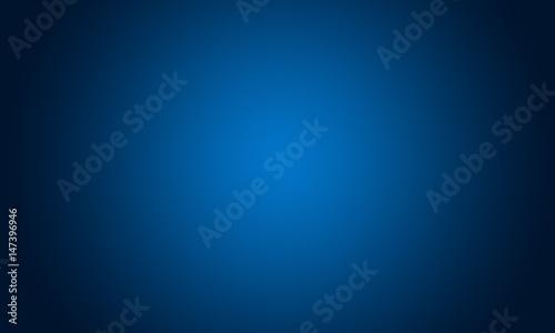 Obraz abstract background blur gradient - fototapety do salonu