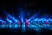 Moscow International Festival ...
