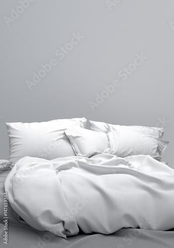 Bett Schlafzimmer Boxspringbett Doppelbett Bettwäsche Buy This