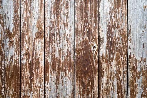stare-wietrzec-drewniane-deski-jako-tlo-drewniana-tekstura