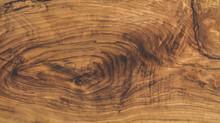 Olive Wood Slab Texture, Backg...