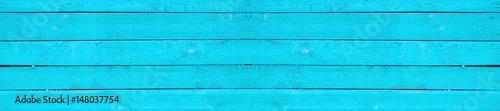panorama blue colored horizontal bar