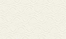 Rice Seamless Pattern For Bac...