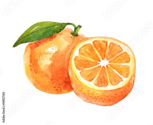 ilustracja-pomaranczy