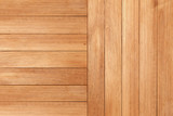 wood texture with natural patterns background horizon and vertical