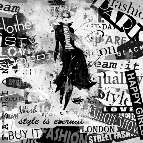 nastoletnia-dziewczyna-w-stylu-grunge