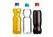 3 Flaschen