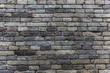 cracked concrete vintage wall background,old wall?Green brick wall