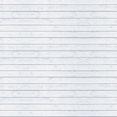 tekstura biały panel z drewna
