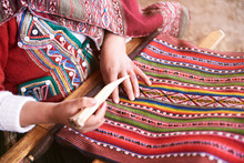 Handmade Traditional Colorful ...