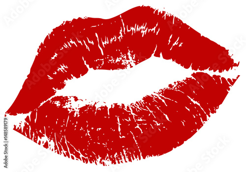 Photographie cosmetic lips