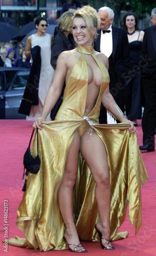 Cannes porn festival
