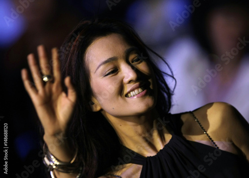 Chinese movie star pictures — photo 2