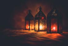 Eid Mubarak Ramadan Kareem - I...