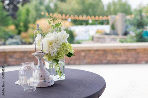 Wedding Flower Centerpiece Kaufen Sie Dieses Foto Und Finden Sie