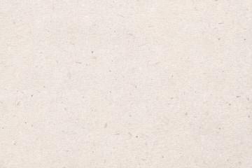 Fototapeta fond carton texturé