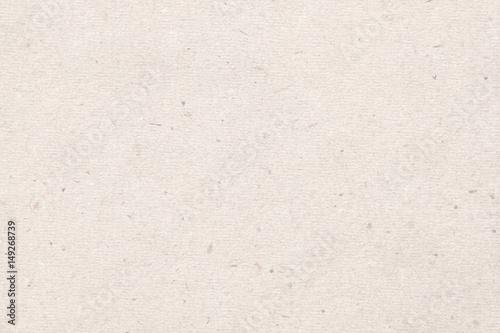 Texturierter Karton Hintergrund Fototapete