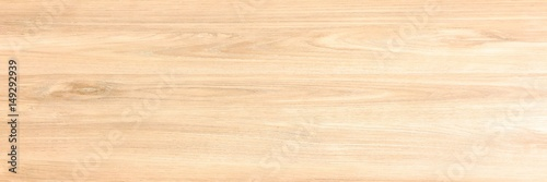 Tuinposter Hout Wood White Texture. Light Wooden Background. Wood Wash Old.