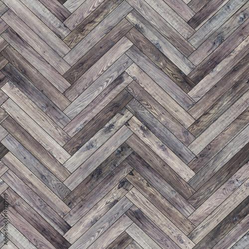 tekstura-parkietu-bez-szwu-z-drewna-neutralny