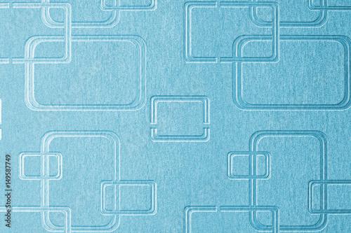 gradient-jasnoniebieska-tapeta-tekstury-dla-wzoru-projektu