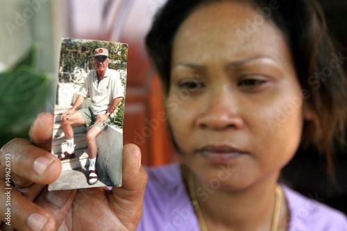 buy thai wife